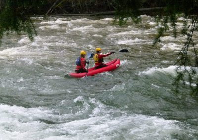 swiftwater2